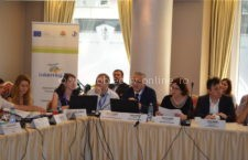 Decizii ale Comitetului de Monitorizare al Programului Interreg V-A România-Bulgaria, în cadrul celei de-a noua reuniuni