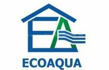 Ecoaqua anunță întreruperea parțială a furnizării apei
