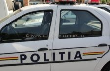 60 de infracțiuni constatate, 456 de sancțiuni și 26 de permise reținute, rezultatele polițiștilor din Călărași în minivacanța de Sfânta Maria