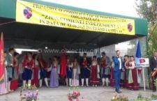 Ziua comunei Independența, sărbătorită cu mare fast!