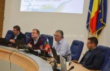 Evenimente de informare pentru beneficiari ai Programului Interreg V-A România – Bulgaria