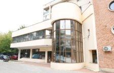 Consiliul Judeţean Călăraşi a achiziţionat clădirea fostei SIF Muntenia
