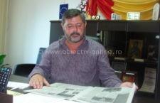 Proiecte importante, finalizate în Comuna Dor Mărunt