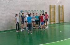 După 25 de ani Călărașiul va avea din nou o echipă de handbal feminin