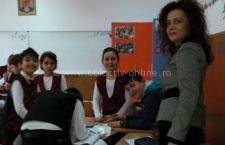 Astăzi va fi numit noul inspector general școlar al ISJ Călărași