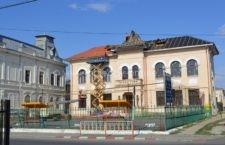Primăria Călărași/2,7 milioane lei alocate pentru investiții și reparații în școli