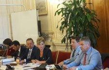 """Senator Roxana Pațurcă: """"La Spitalul Călărași va fi adus un nou Computer Tomograf"""""""