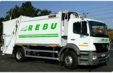 Care sunt operatorii de salubritate și prețurile pentru colectarea gunoiului în județul Călărași