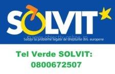 Consideri că nu-ți sunt respectate drepturile în țările UE? Apelează serviciul gratuit SOLVIT – Tel Verde 0800672507