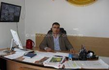 """Gheorghiţă Cărtuşanu: """"Am depus pe PNDL 2 un proiect pentru asfaltarea a 7 km de drum"""""""