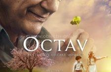 """Pe 3 noiembrie, """"Octav"""" şi Marcel Iureş vin la Călăraşi"""