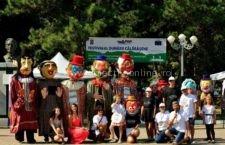 """Pe 29 octombrie a.c. va avea loc cea de a IV-a ediție a """"Festivalului Dunării Călărășene"""""""