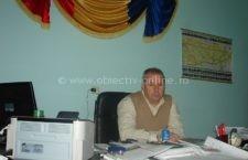 """Mihail Penu: """"Până la sfârşitul anului viitor vom vom finaliza eliberarea titlurilor de proprietate"""""""