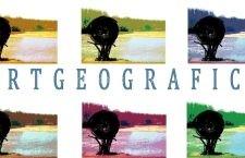 """Expoziție de fotografie/""""Artgeografica"""" la Muzeul Municipal Călărași"""