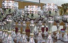 Performanță/116 medalii obținute de sportivii și antrenorii CSM Călărași până la această dată