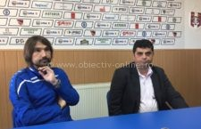 Dunărea Călărași, singura echipă de fotbal din România, de după Revoluție, care a obținut 10 victorii consecutive
