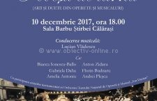 """Consiliul Judeţean organizează prima ediţie a """"Zilelor Judeţului Călăraşi"""""""