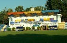 Consiliul Judeţean Călăraşi vrea să modernizeze Stadionul Dunării Călăraşi