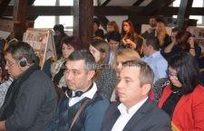 Stadiul Programului Interreg V-A România – Bulgaria la finalul anului 2017