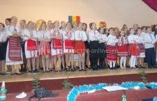 Sărbători de suflet la Școala Gimnazială Iancu Rosetti, Roseți