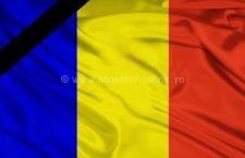 14, 15 şi 16 decembrie 2017, zile de doliu naţional în România în memoria Majestării Sale Regele Mihai
