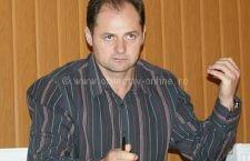 Profil de preşedinte: Dorinel Dincă