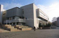 Bugetul Consiliului Județean Călărași, mai mic cu 41 de milioane de lei față de anul trecut