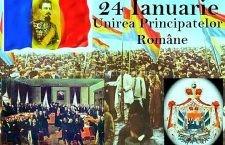 """Primăria Călărași și ISJ organizează evenimentul """"Mica Unire, un vis împlinit"""" la Muzeul Municipal Călărași"""