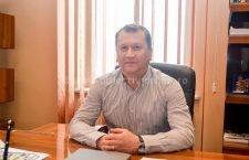Consilierul judeţean George Chiriţă, iniţiator al unui proiect de hotărâre privind acordarea de stimulente financiare nou născuţilor din judeţ