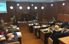 Bugetul municipiului Călăraşi a fost aprobat în unanimitate