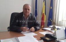 """Victor Manea: """"Anul acesta vom demara procedurile de implementare a celor două proiecte pe PNDL în valoare de 11 milioane de lei"""""""