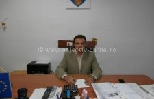Primăria Chirnogi / Raportul Primarului Irinel Roman