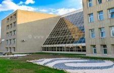 Proiect UNESCO la Colegiul Național Barbu Știrbei Călărași