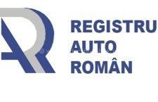 Registrul Auto Român/Precizare privind informațiile referitoare la transformarea în infracțiune a cazurilor de ITP suspendat/expirat