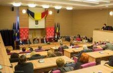 """Ciprian Pandea, președinte PSD Călărași: """"Susținerea pe care a oferit-o Liviu Dragnea județului Călărași ne determină să îi acordăm votul nostru la Congres"""""""