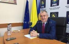 Primarul Daniel Drăgulin s-a decis! Mai candidează o dată la Primăria Călărași