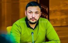 """Viceprimar Dragoș Coman: """"Când vorbim de asistați sociali apți de muncă, care se sustrag de la efectuarea muncii în folosul comunității, toleranța este zero"""""""