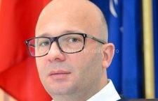 Lilian Onescu, fostul prefect al Călărașiului, a fost numit secretar general al ANAF