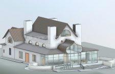 Primăria și CJ Călărași s-au asociat pentru a moderniza cinematograful Victoria din Parcul Central