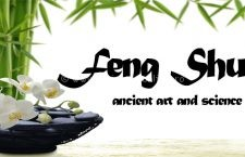 Trei indicatori Feng Shui pentru redobândirea armoniei în casă