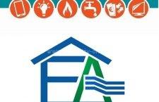 Ecoaqua SA Călărași și UN-DOI Centru de Plăți anunţă semnarea unui parteneriat
