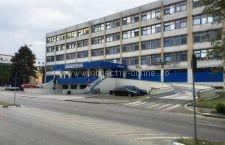 Investiție de 99,3 milioane de lei într-un corp nou de spital la Călărași