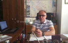 """Viceprimar Viorel Ivanciu: """"A fost aprobat regulamentul de concesionare a parcărilor de reședință"""""""