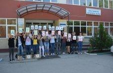 Acţiune comună Primărie-DGA în două unităţi şcolare din municipiul Călăraşi