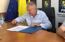 """Daniel Drăgulin: """"Eu sunt convins că politicul influenţează deciziile Prefecturii"""""""