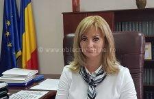 Senatorul Roxana Paţurcă a solicitat reanalizarea modalităţii de calcul al preţului de vânzare şi al chiriei locuinţelor ANL