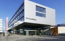 Locuri de muncă în Austria – salariul minim net 2.000 euro