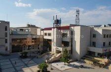 Două proiecte cu finanțare europeană, ce vizează cartierele Cărămidari și Livada, depuse de Primăria Călărași