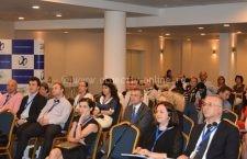 Agenda evenimentelor 2018 în cadrul Programului Interreg V-A România-Bulgaria