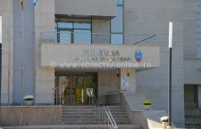 Primăria Călărași | Împrumut de 41,5 milioane lei pentru realizarea unor investiții de infrastructură